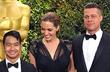 Angelina Jolie chia sẻ cách dạy con tuổi dậy thì