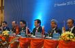 Công bố Kế hoạch tổng thể ICT của ASEAN 2020