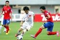 U21 HA.GL tái đấu U19 Hàn Quốc ở trận chung kết
