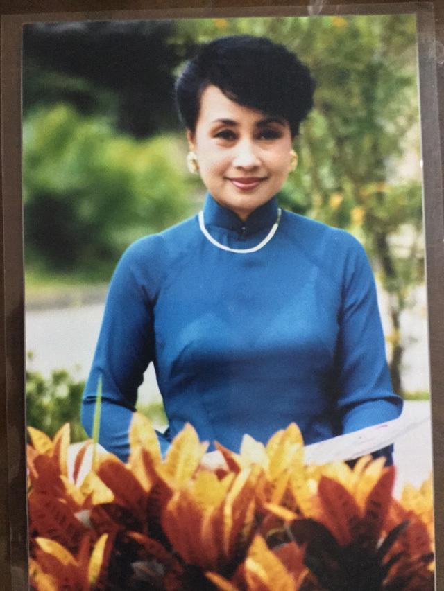 Hôn nhân lần 2 và cuộc sống chưa biết của Kim Tiến khi về hưu