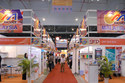 Hàng Malaysia 'cực chất' ở Vietnam Expo 2015