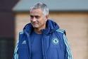 """Mourinho dùng """"chiêu lạ"""" trước trận Tottenham"""
