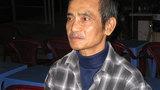Ông Huỳnh Văn Nén chính thức tự do sau hai án oan giết người