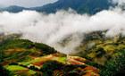 Du lịch Việt Nam: 7 điểm đến hấp dẫn dịp cuối năm
