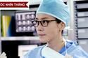 """Bộ GD-ĐT lên tiếng về """"bác sĩ King Công"""""""