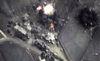 Nga tiêu diệt 449 mục tiêu khủng bố trong 3 ngày