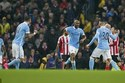 "De Bruyne rực sáng, Man City ""thổi bay"" Southampton"