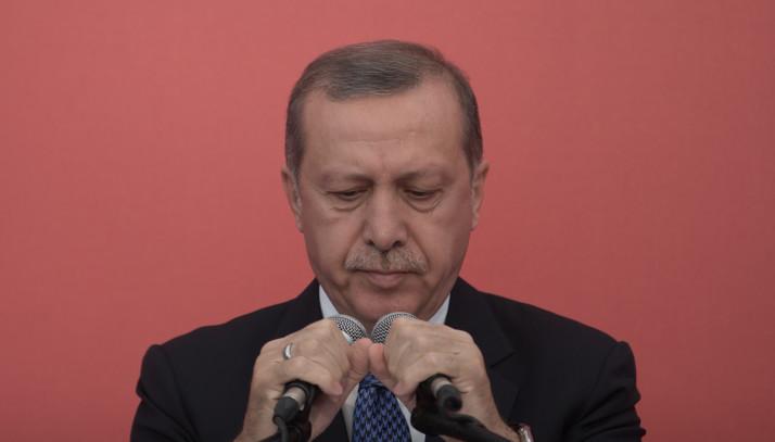 """Thế giới 24h: Thổ Nhĩ Kỳ """"ước"""" chưa hạ phi cơ Nga"""