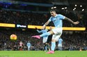 Highlights Man City 3-1 Southampton