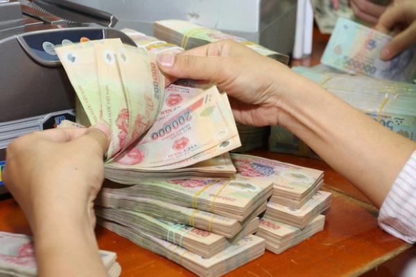 Tập đoàn nhà nước nợ gần 70 tỷ USD