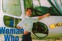 Nữ phi công triệu đô mê du lịch Việt Nam hơn mê chồng