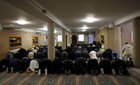 Xuất hiện nhóm đối thủ của IS, dọa giết người Hồi giáo
