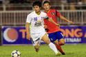 U21 HAGL - U19 Hàn Quốc: Đòi nợ và bảo vệ ngôi VĐ