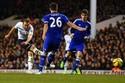 Tottenham - Chelsea: Ký ức kinh hoàng White Hart Lane