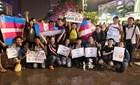 10 điều cần biết về việc công nhận chuyển giới tại Việt Nam