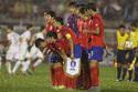 Chung kết U21 quốc tế bị la ó vì nạn...kính thưa