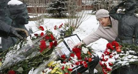 Thế giới 24h: Thổ Nhĩ Kỳ nắm xác phi công Nga