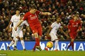 Highlights Liverpool 1-0 Swansea