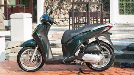xe máy, mua xe, tốn tiền, nhiên liệu, tốn xăng, xe SH, xe-máy, mua-xe, tốn-tiền, nhiên-liệu, tốn-xăng, xe-SH,
