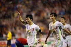 5 tuyệt phẩm của Công Phượng ở giải U21 quốc tế