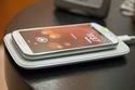 Smartphone sẽ chỉ mất 10 phút để sạc đầy pin