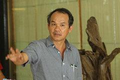 Bầu Đức mất vị trí giàu thứ 2 sàn chứng khoán Việt Nam
