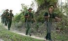 Khu vực Bộ trưởng Campuchia đề cập thuộc chủ quyền VN