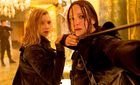 Jennifer Lawrence kêu trời vì 'Húng nhại'