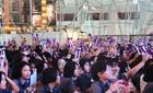 Bảo tàng Thái hút triệu lượt khách/năm: Dân Việt nhìn thèm