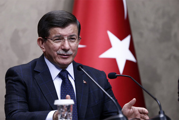 Thổ Nhĩ Kỳ phản pháo Nga