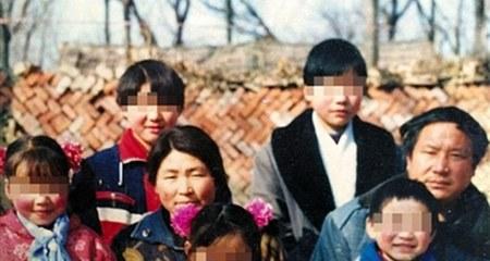 17 năm tìm công lý cho người chồng bị sát hại dã man