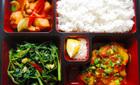 Mang cơm đi làm, những điều cần nhớ để giữ sức khỏe