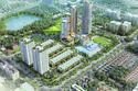 Mon City nâng tầm HD Mon Holdings