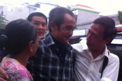 Người sinh Huỳnh Văn Nén lần hai và 15 năm kêu oan