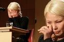 Những mỹ nữ showbiz bị cưỡng đoạt đau đớn