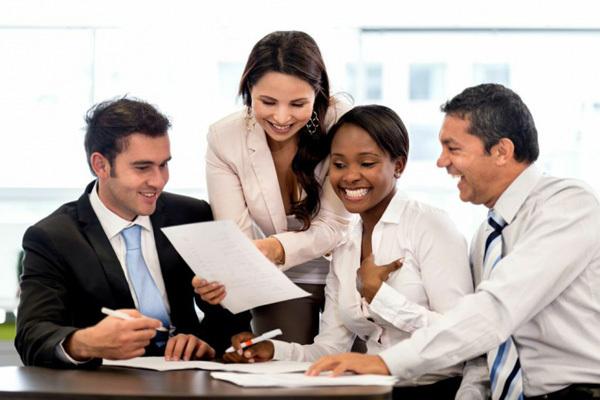 lời khuyên sự nghiệp, công việc, tìm việc làm