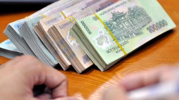 tín dụng, cho vay tiêu dùng, ngân hàng, ô tô, bất động sản, nợ xấu, rủi ro, lãi suất, tín-dụng, cho-vay-tiêu-dùng, ngân-hàng, ô-tô, bất-động-sản, nợ-xấu, rủi-ro, lãi-suất