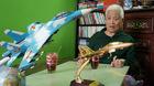 'Chim cắt số 2' của Không quân Việt Nam