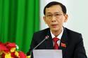 Thủ tướng phê chuẩn nhân sự TP Cần Thơ