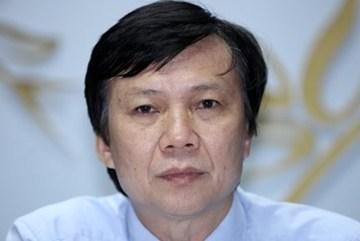 Ông Hồ Quang Lợi làm PCT thường trực Hội Nhà báo VN