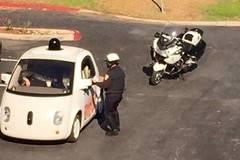 Xe hơi thông minh: Lợi bất cập hại