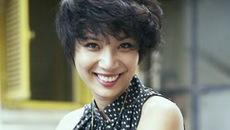 MC Thùy Minh: Mẹ đơn thân lắm lời nhất showbiz