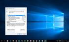 3 bí kíp tăng tốc máy tính chạy Windows