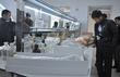Bộ Y tế kiến nghị cân nhắc tuyển sinh 'bác sĩ Kinh Công'
