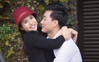 Bằng chứng vợ cũ Phan Thanh Bình thân mật Khôi Trần?