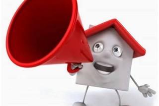 Tím ruột bầm gan vì dính 'bẫy' môi giới mua bán nhà