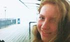 Nữ sinh tự tử vì dị ứng sóng wifi