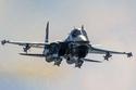 Nga mang Su-34 xuất kích hoành tráng tại Syria