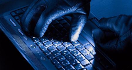Tin tặc tấn công 3 ngân hàng, đòi tiền chuộc
