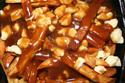 """10 món khoai tây hấp dẫn đến """"ứa nước miếng"""""""